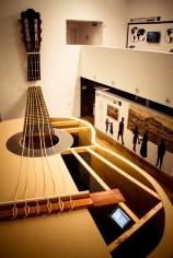 Museo Guitarra 1