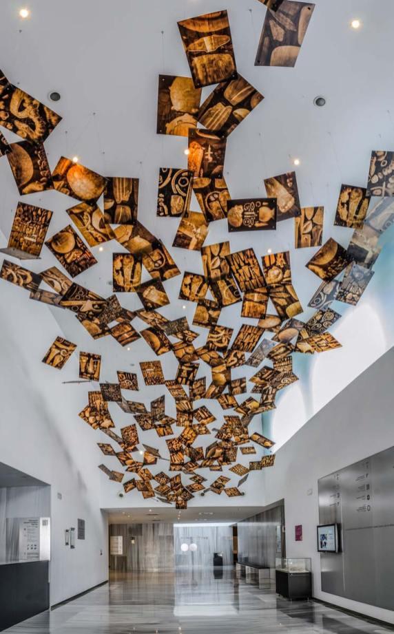 SCB-spain-convention-bureau-almeria-MUSEOS--Museo-Arqueologico