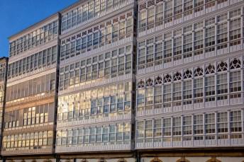scb-spain-convention-bureau-a-coruna-Galerias-de-La-Marina