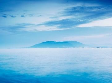 Panorámica. Torremolinos. Costa del Sol Occidental
