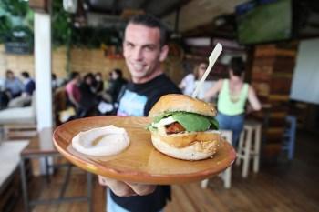 Gastronomía. Torremolinos. Costa del Sol Occidental