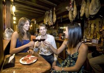 Gastronomia 1 SALAMANCA