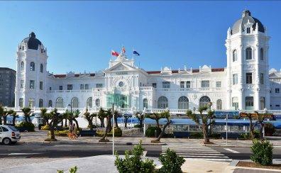 Gran-Casino-del-Sardinero-Santander