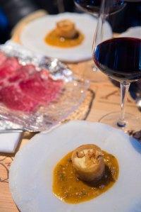 Leon-SCB-gastronomia