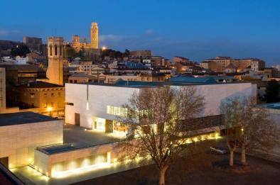 Lleida-SCB-