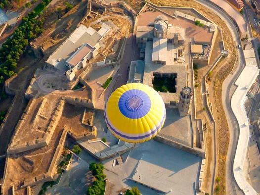 Lleida-SCB-globuskontiki