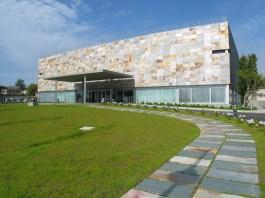 Museo Verbum (1)
