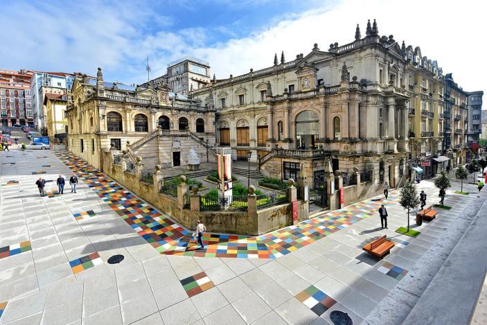 Museo-de-Arte-Moderno-y-Contemporaneo-de-Santander