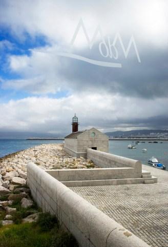 Museo del Mar (2)