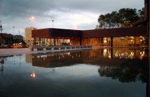 Palacio-de-Exposiciones-y-Congresos-de-Santander