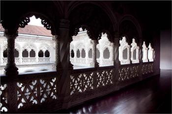 SCB-Valladolid-Museo-Nacional-de-Escultura-Fran-Ruiz