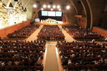 Sala Agust_Palacio de Ferias y Congresos_MRG_1482Mitja