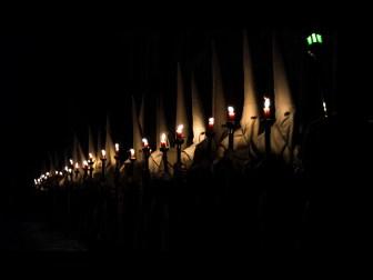 Semana Santa en Zamora 4