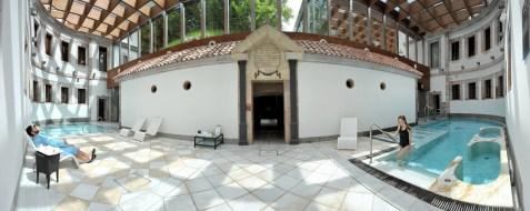 Si BALNEARIO LAS CALDAS_1560
