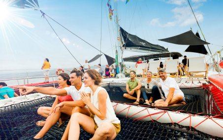 TCB_grupo_actividad_barco_cetaceos_costa-sur_7455