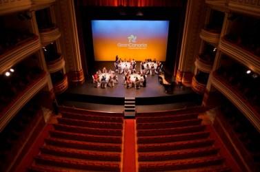 Teatro Perez Galdos (12)
