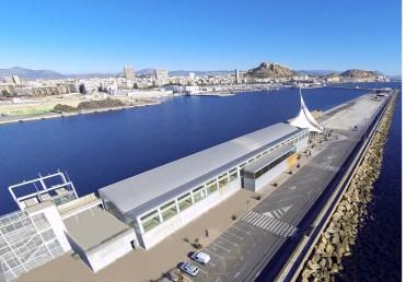 Terminal_Maritima_Cruceros_Alicante