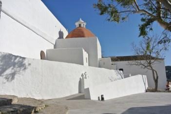 Puig den Misa
