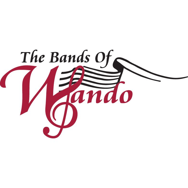 Wando Symphonic Band invited to 2019 Midwest Clinic
