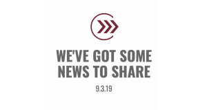Read more about the article Cadets Teasing Major Announcement Tomorrow; Staff Announcement Rumored
