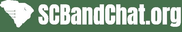 SCBandChat.org