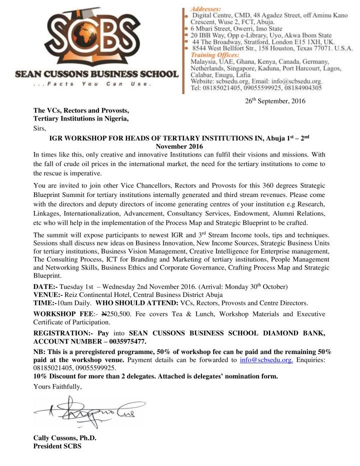 heads-of-institutions-igr-letter-online-page-001