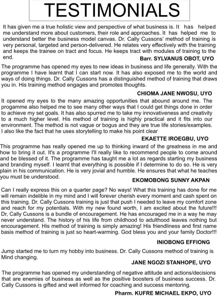 bme-back-page-testimonials