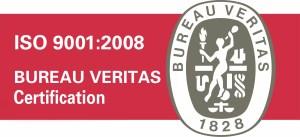 Logo-Color-JPG-9K-3-300x137