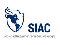 Sociedad Interamericana de Cardiología
