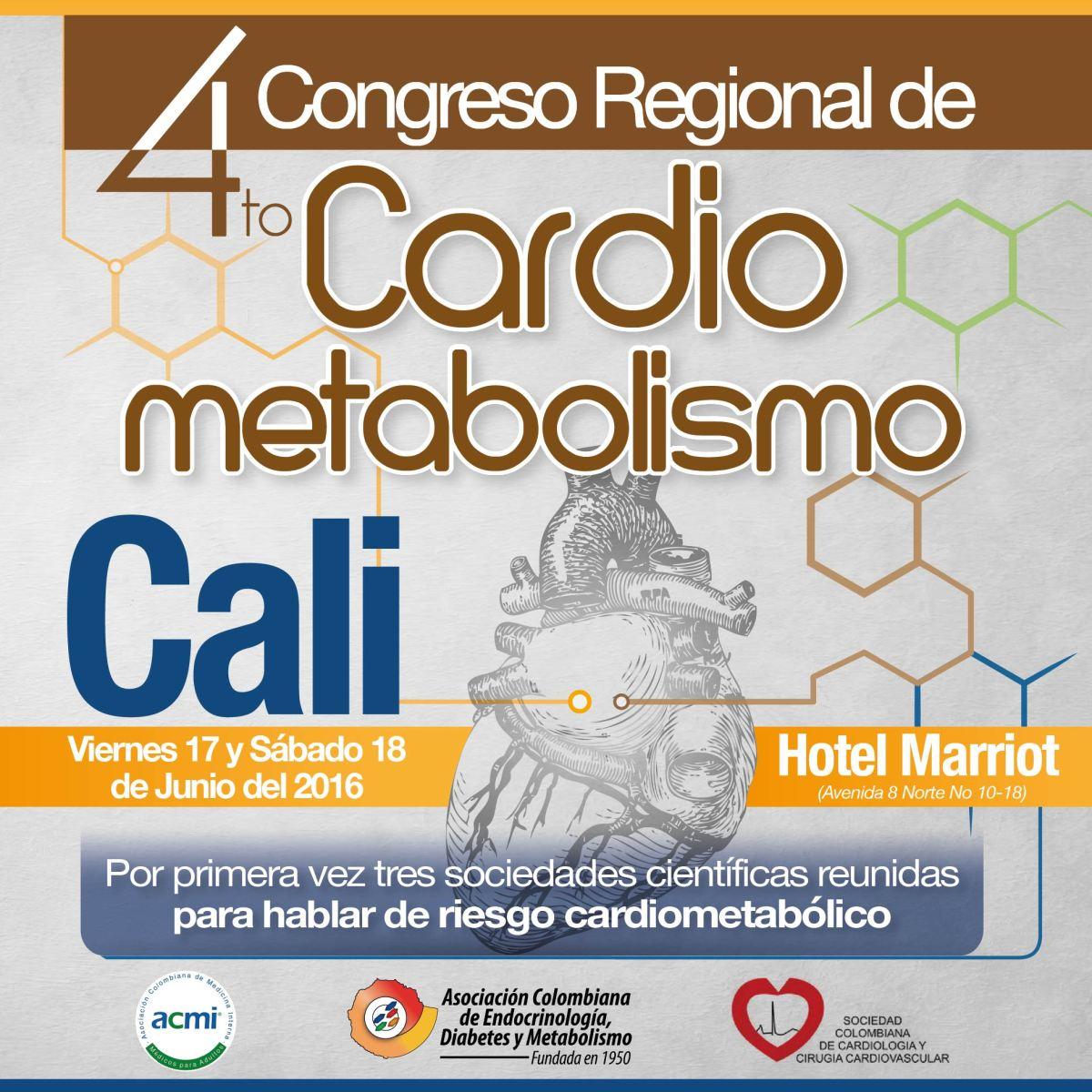 Cardiometabolico-Cuadrado AFICHE