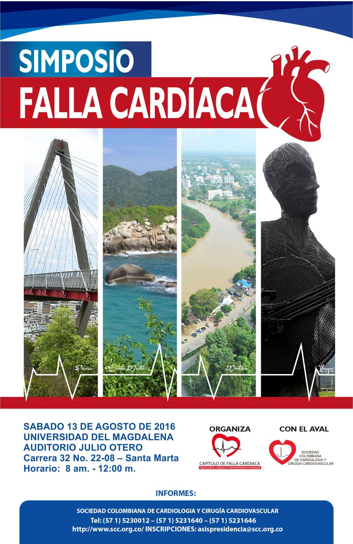 afiche falla cardiaca 2016 (3)