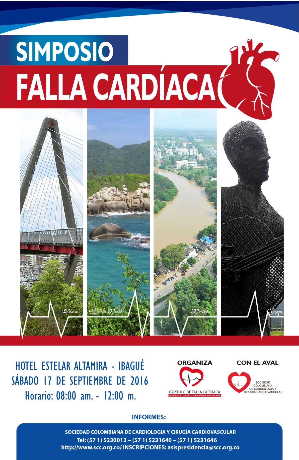 afiche falla cardiaca 2016-ibague (3)