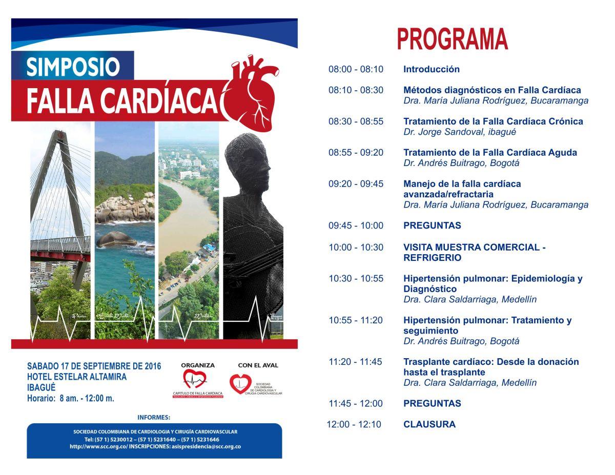 programa falla cardiaca -ibague FINAL