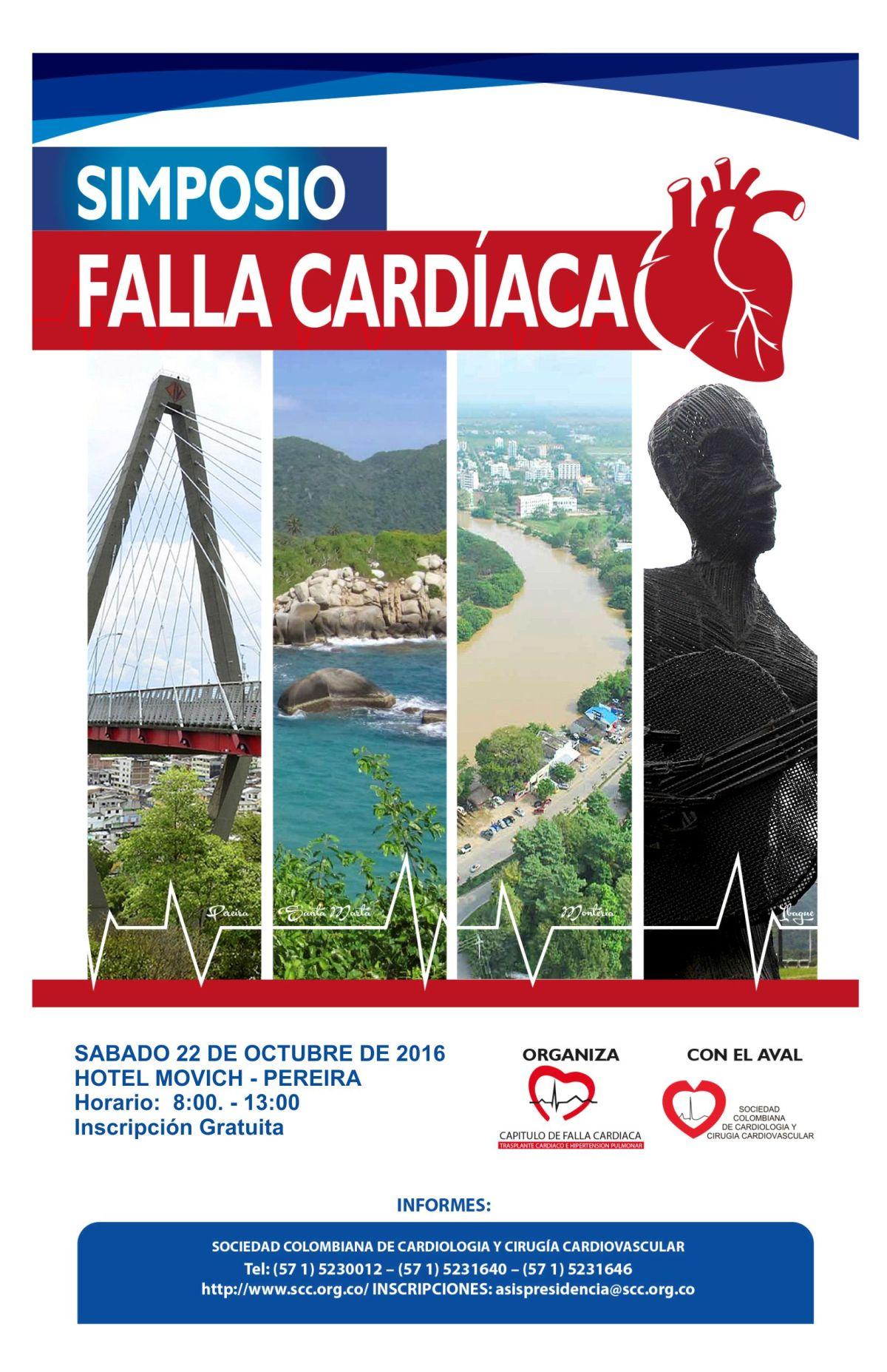 afiche falla cardiaca Pereira (3)
