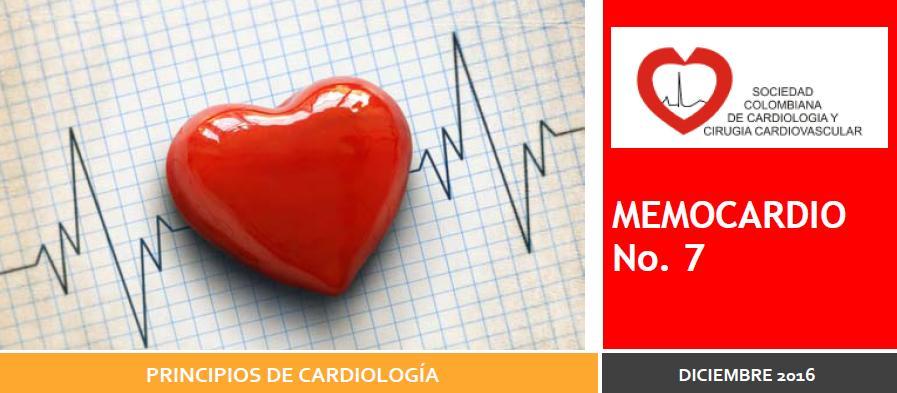 Hipertensión 20 13 calendario