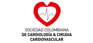 sociedad colombiana de cardiología y cirugía cardiovascular