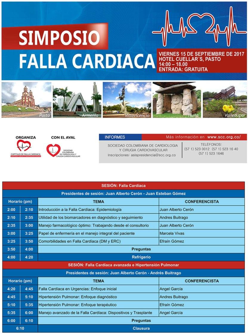 programa-Falla-PASTO