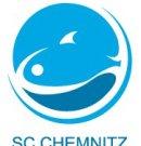 Neue Schwimmzeiten für Senioren, Eltern und die Wassergymnastik online!