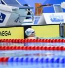 Junioren-Weltmeisterschaften 2019 in Budapest – Magdalena Heimrath ist dabei!