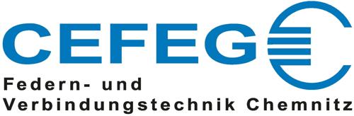 CEFEG – Federn und Verbindungstechnik Chemnitz
