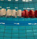 2. Stützpunktvergleich Sachsen – 1. Platz bestätigt, 1xNK1 Norm, 10xNK2 Norm und 11 Vereinsrekorde