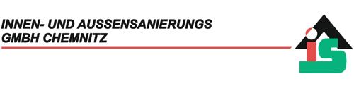 Innen- und Außensanierungs GmbH Chemnitz