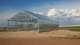 greenhouse-july-2013-2