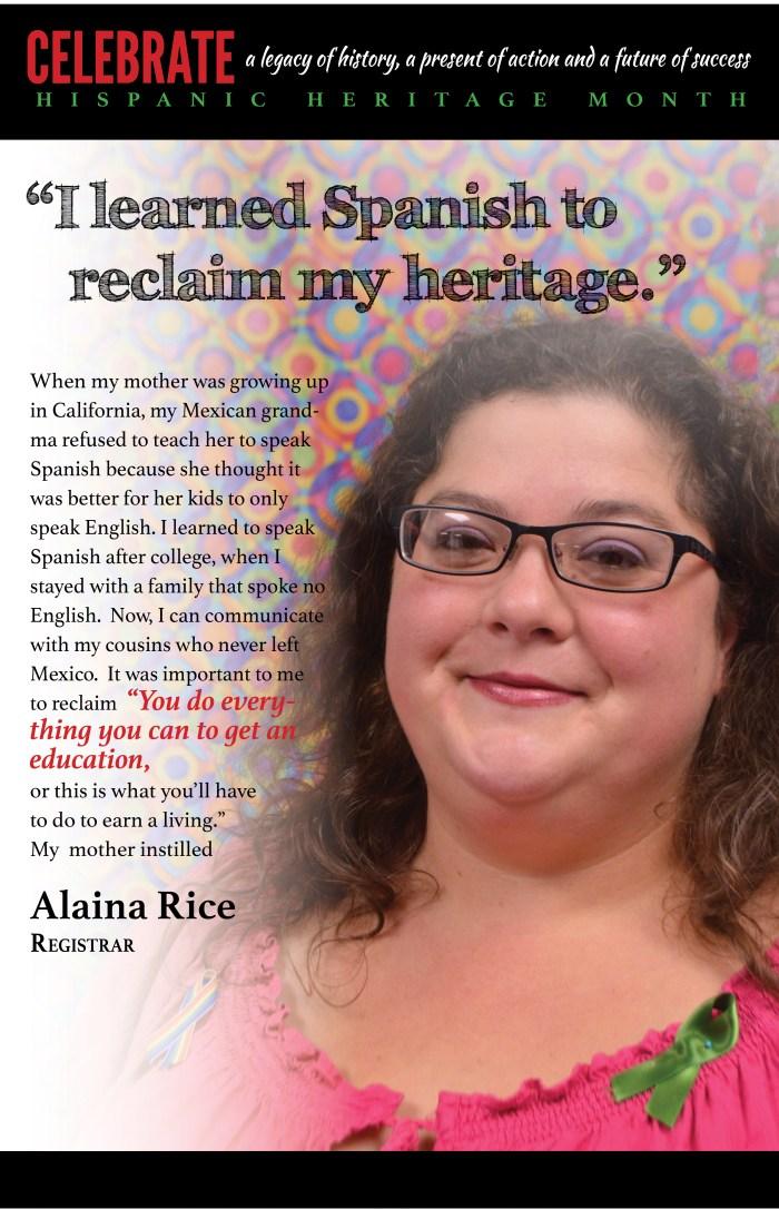 hhm-alaina-rice-adjusted-pic