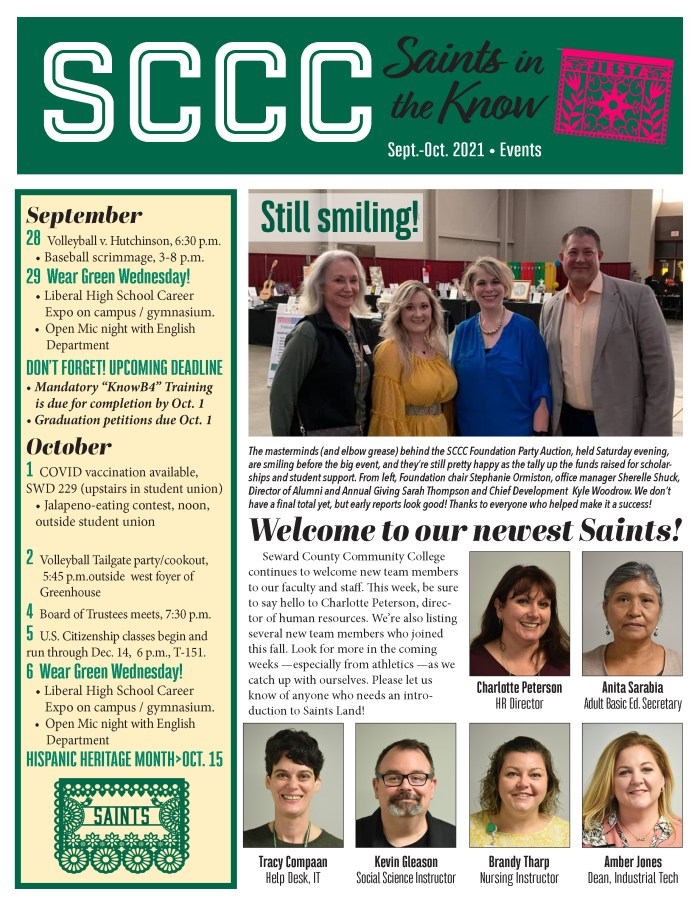 09.27.21 Saints in the Know CQ_Page_1