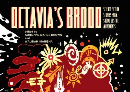 octavias-brood-cover