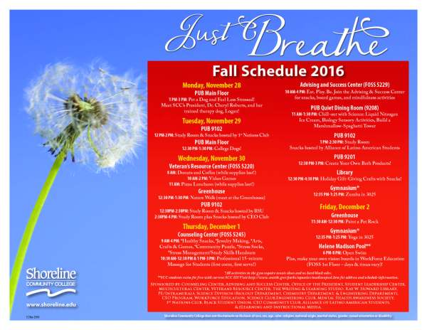 breathe_fall2016