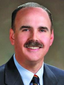 Ned L. Nix, DDS, MA