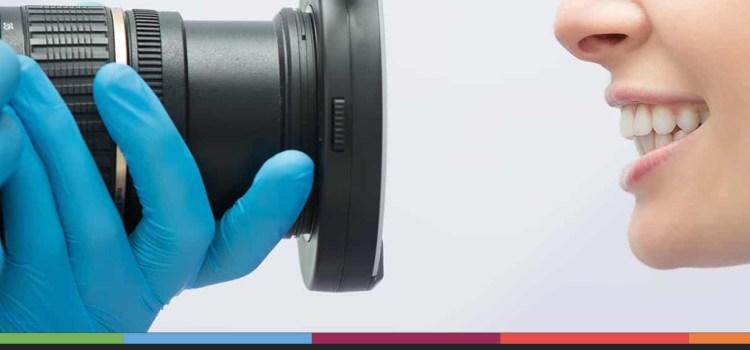 Mastering Clinical Digital Photography Seminar