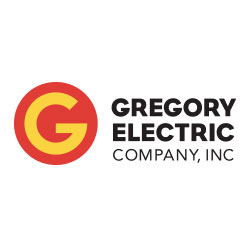 Gregory Electric
